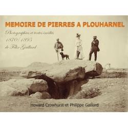 Mémoires de pierres à Plouharnel