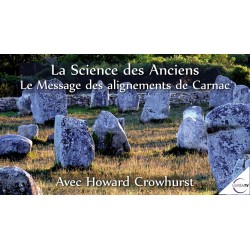 Introduction à la science des Anciens