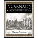 Carnac : And Other Megalithic Sites in Southern Brittany