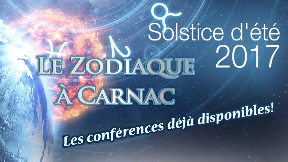 Solstice 2017