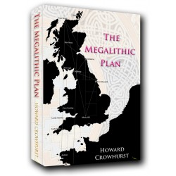 The Megalithic Plan (en anglais) - Série limitée
